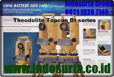 digital-theodolite-topcon Produk PT INDOSURTA