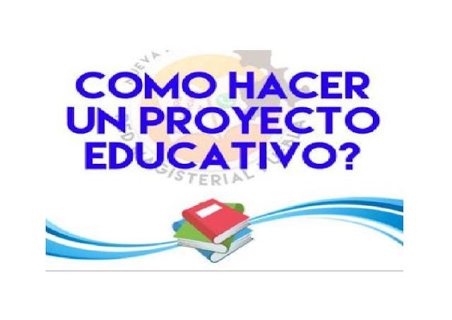 primaria,proyecto,educacion,nuevo modelo