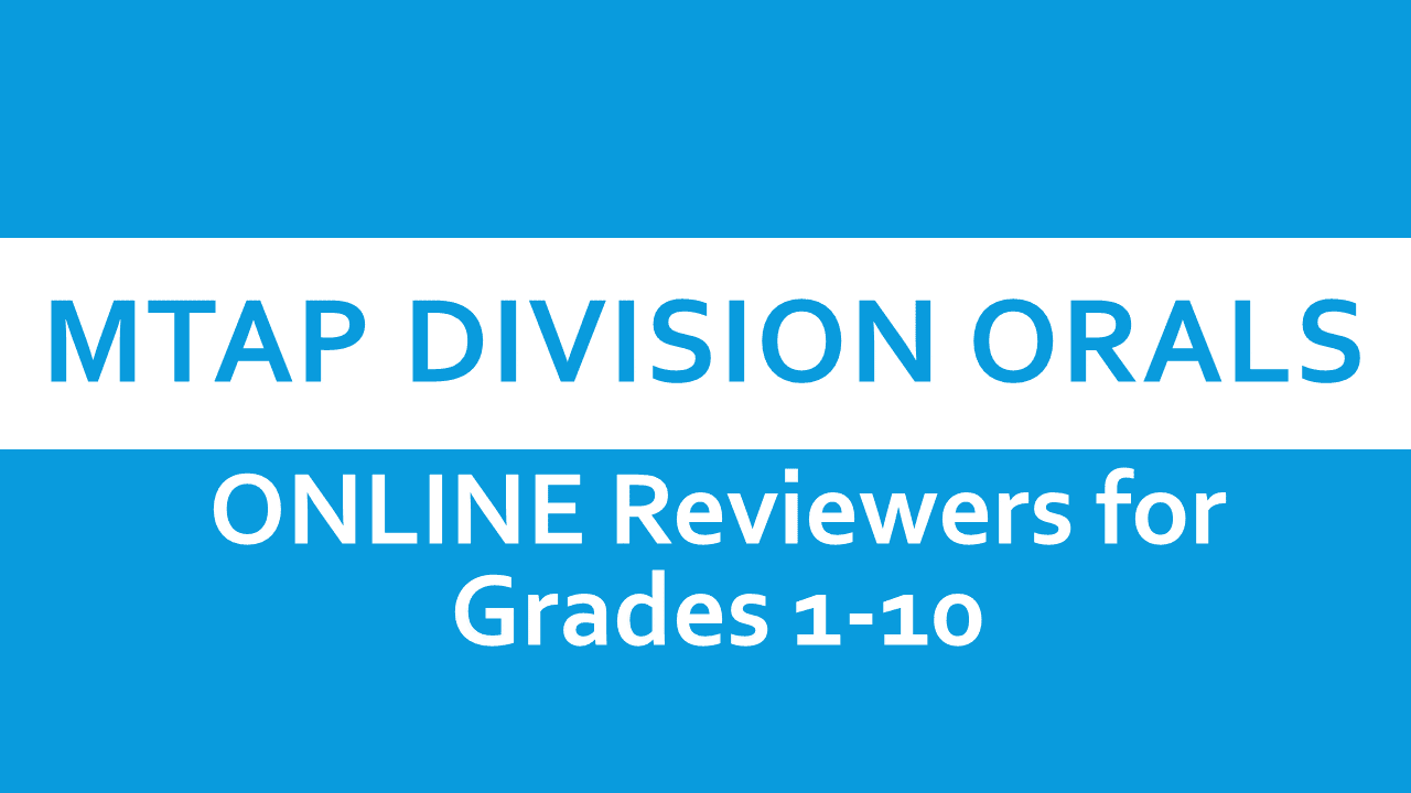 mtap reviewer Grade 3 mtap reviewer elimination 2005 elimination 2006 elimination 2007 elimination 2008 division orals 2004 division orals 2005 division orals 2008 division.