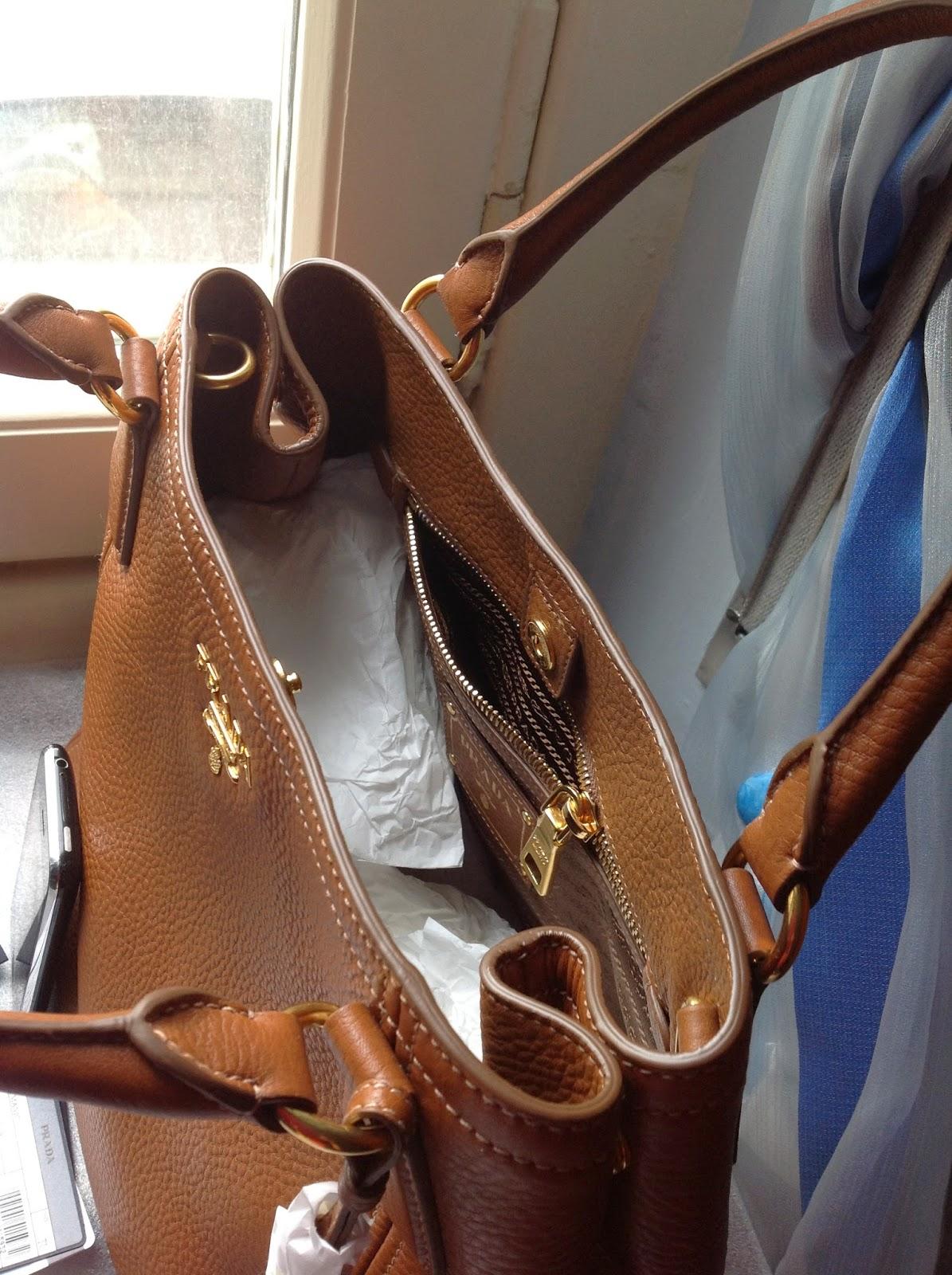 bd92f731870693 iiloike designer bags: PRADA Italian Summer Sale 2014/Pre order ...