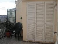 atico en venta castellon av almazora terraza3