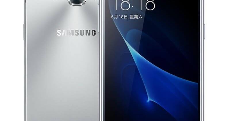 طريقة عمل روت لجهاز Galaxy J3 Pro SM-J3119 اصدار 5 1 1
