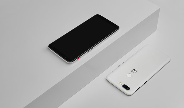 oneplus-5t-sandstone-white-limited-edition-official