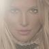 """""""Glory"""" novo álbum da Britney Spears começou a ser vendido no México?"""