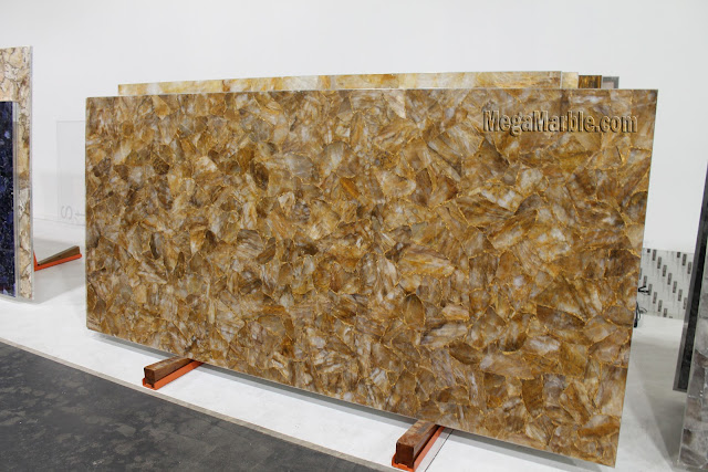 Luxury Stone Slab 12