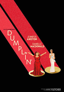 Dumplin' - HDRip Dual Áudio