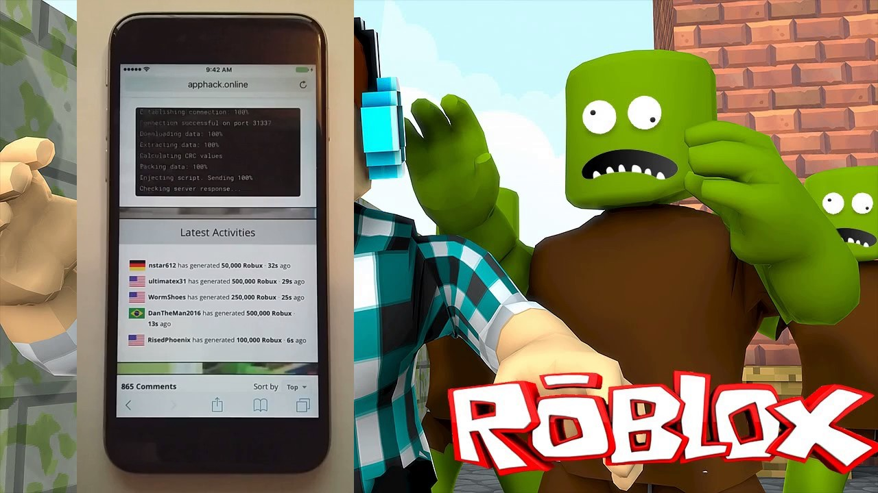 Roblox Exploits V3rmillion | Roblox Free Morphs