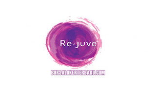 Lowongan Kerja Part Time Crew Store & Crew Store di Re.Juve (WALK IN INTERVIEW)