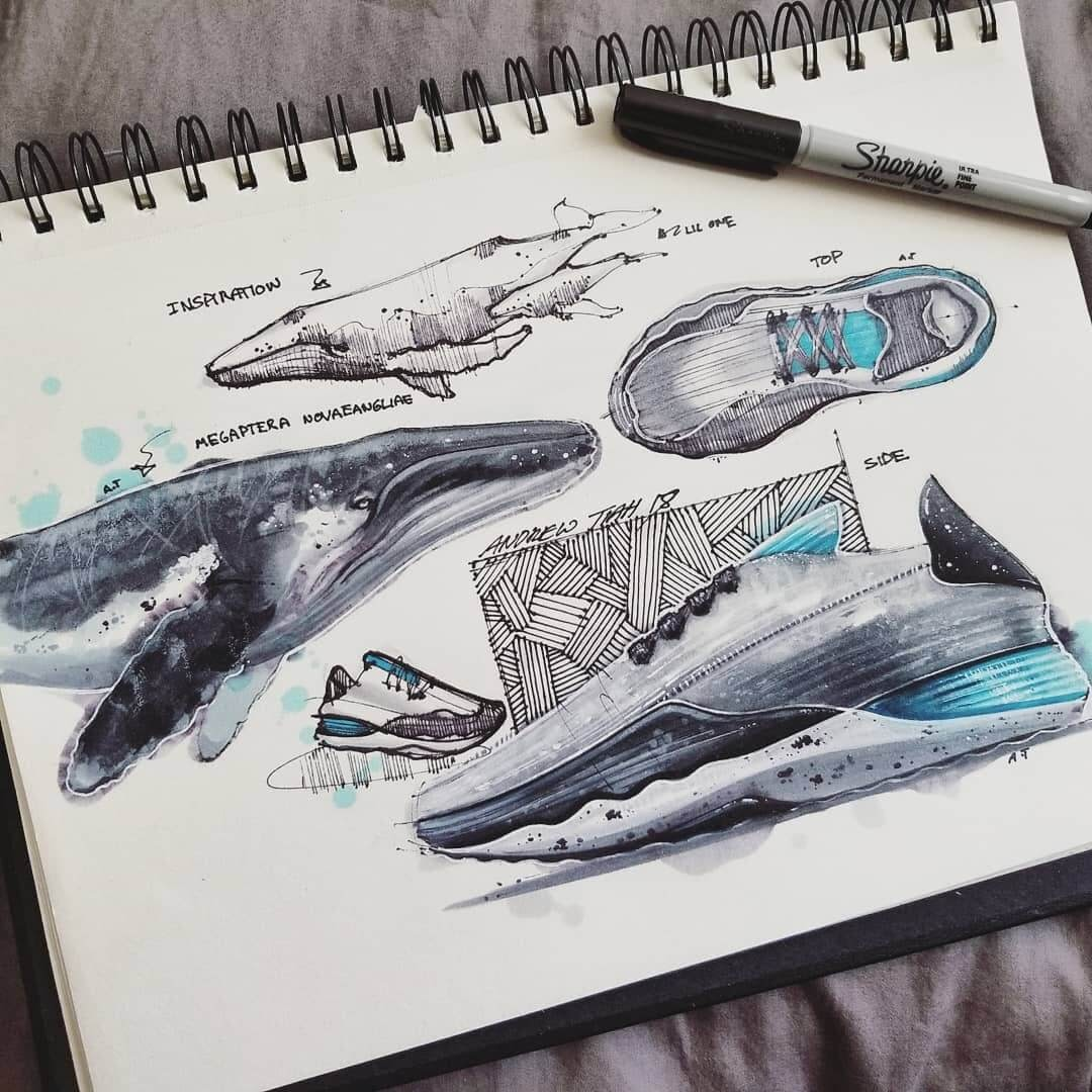 06-Humpback-Whale-Shoes-TiahDesign-Animal-Inspiration-for-Product-Design-www-designstack-co