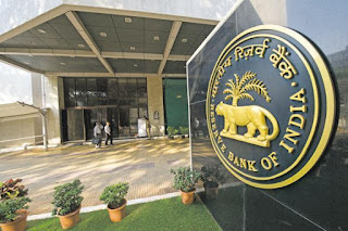 RBI signs Currency Swap Facility with Sri Lanka