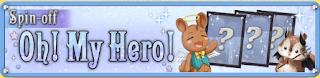 http://otomeotakugirl.blogspot.com/2017/04/shall-we-date-wizardess-heart-oh-my.html