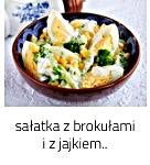 https://www.mniam-mniam.com.pl/2020/03/prosta-saatka-z-brokuami-i-z-jajkiem.html