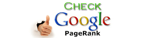 Online Google page Rank Checker Tool