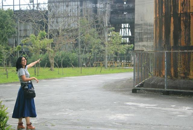 花蓮光復糖廠-21