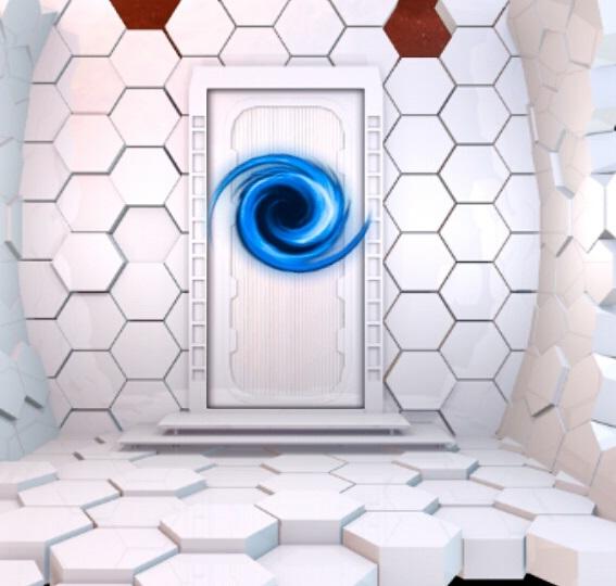 Solved 100 Doors Parallel Worlds Level 71 To 80 Walkthrough