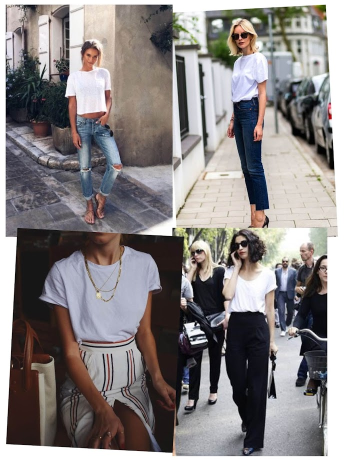 photo-como-combinar-camiseta-basica-blanca-look