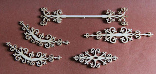 https://www.filigranki.pl/ornamenty/1498-tekturka-ornament-zestaw-5szt.html