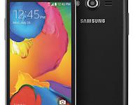 Samsung Galaxy Avant USB Driver for Windows