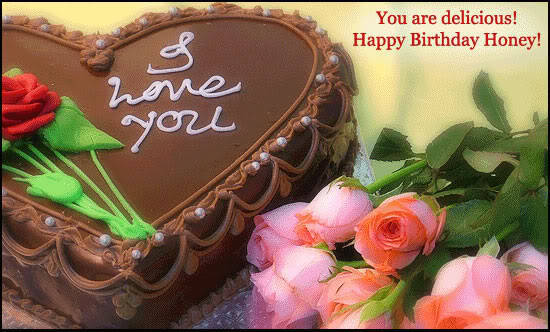 Cute Happy Birthday Wishes Status in Hindi for GF BF – Birthday Greetings in Hindi