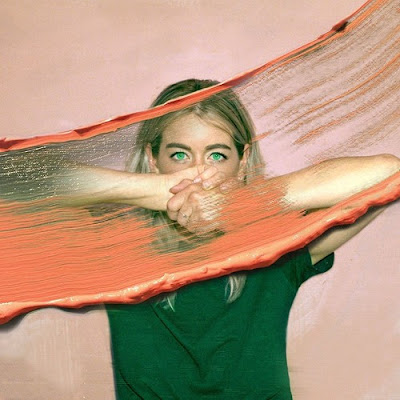 "Hoodlem Unveils New Single ""Teenager"""