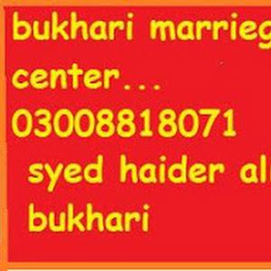 pakistani rishtay in canada Family 2017 001 ~ BUKHARI MARRIAGE CENTER