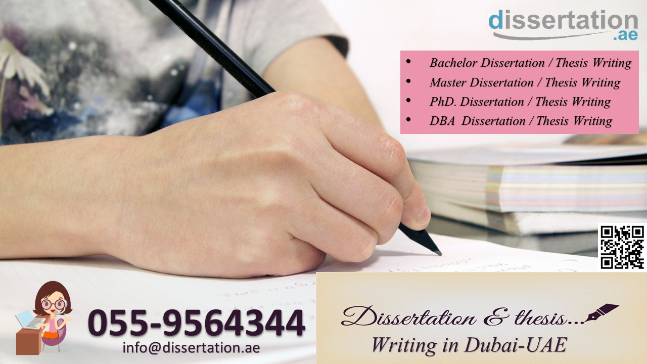 writing your dissertation abstract Our writers are fully aware of how to write a dissertation abstract easily these writers possess academic degrees in various subject areas that range from marketing to law our writers have been involved in writing abstracts for dissertations for several years with the desired level of quality by carefully considering your instructions and guidelines.