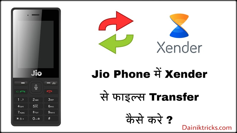 Games Download For Jio Phone