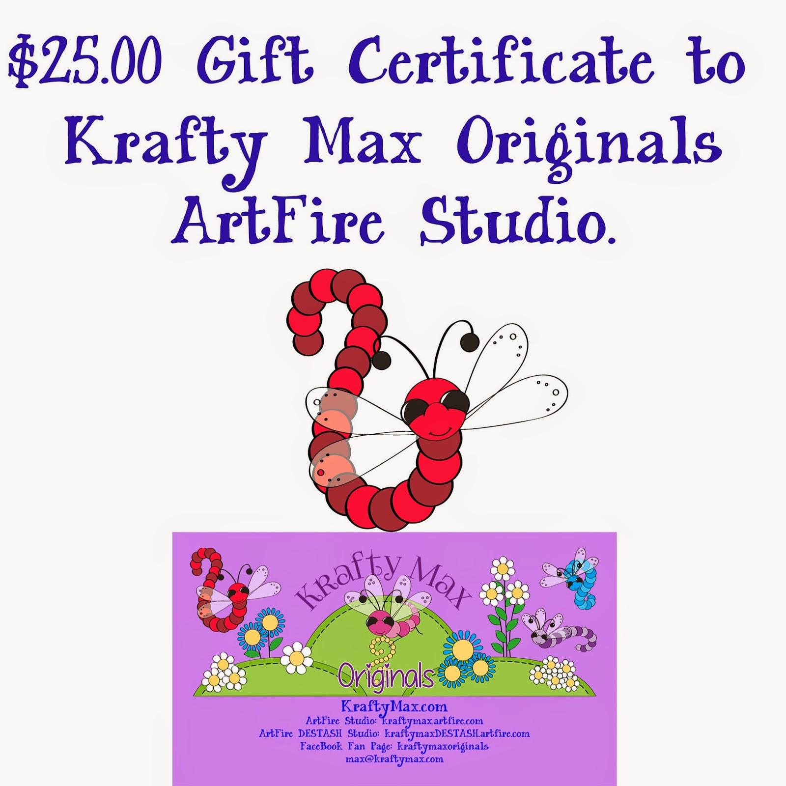 http://www.artfire.com/ext/shop/studio/KraftyMax/0/0/49248