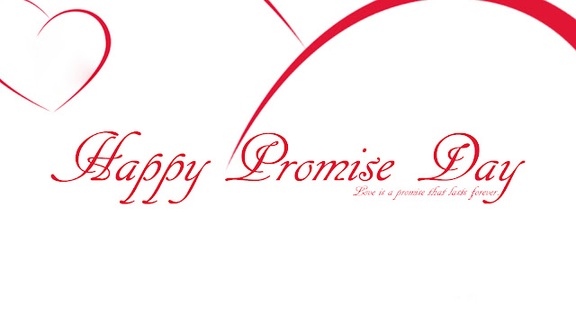 promise-day-sms-2016
