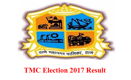 TMC Election 2017 Result