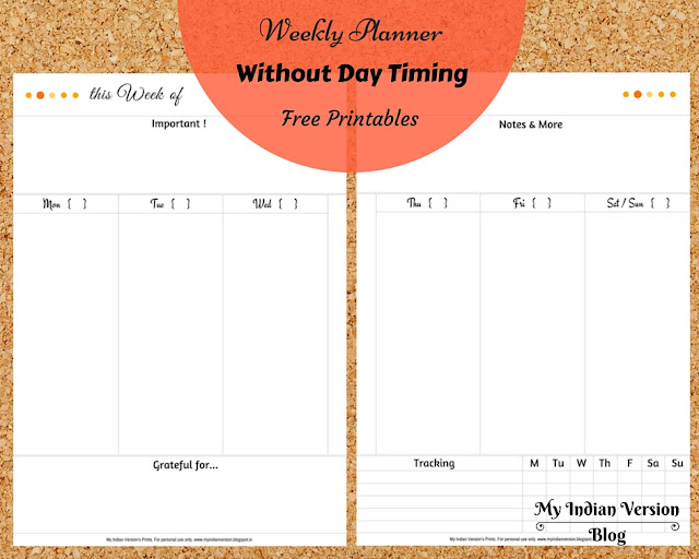 Weekly-planner-printable-without-day-timing-pages