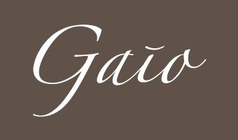 déstockage de la marque Cuisines Gaio