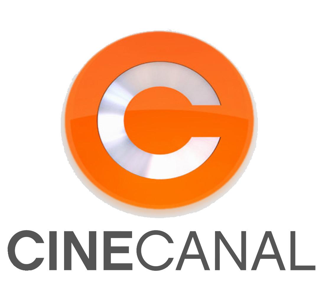 cinecanal por internet