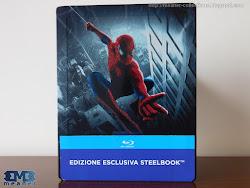 [Obrazek: Spider-Man_%255BBlu-ray_Steelbook%255D_%...255D_1.JPG]