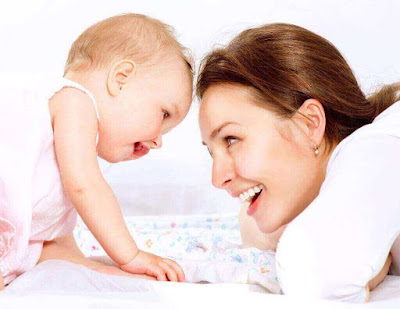 Best infertility hospital in Tamilnadu