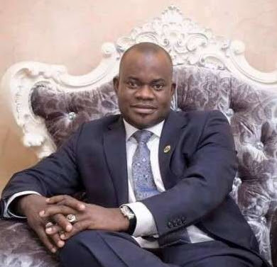 governor yahaya bello steals N20billion bailout fund