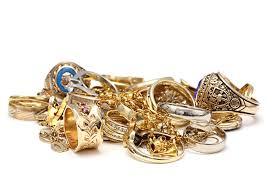 বাজারমূল্য প্রায় ৭ কোটি, বড়বাজারে ২০ কেজি সোনার বিস্কিট উদ্ধার, FREE GOLD, GOLD SELL,