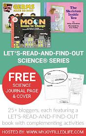 https://www.myjoyfilledlife.com/2017/10/08/lets-read-find-science-book-series-activities/
