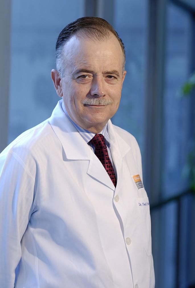 Resultado de imagen para dr martinez lavin