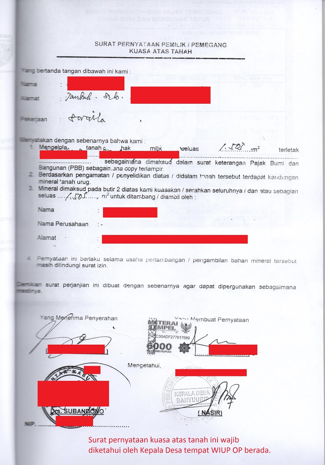 contoh surat izin kunjungan ke rumah sakit   sportschuhe