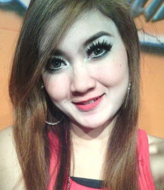 Download Kumpulan Lagu Nella Kharisma Banyuwangi Mp3 Terbaru