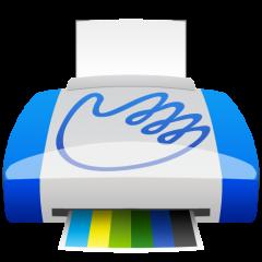 تعلم بسهولة الطباعة من الهاتف الأندرويد مهما كانت طابعتك