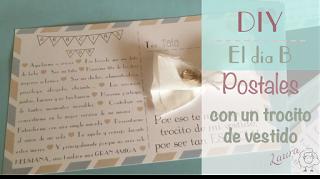 http://www.lacestitadelaabuela.es/2016/10/postales-para-las-mas-cercanas.html