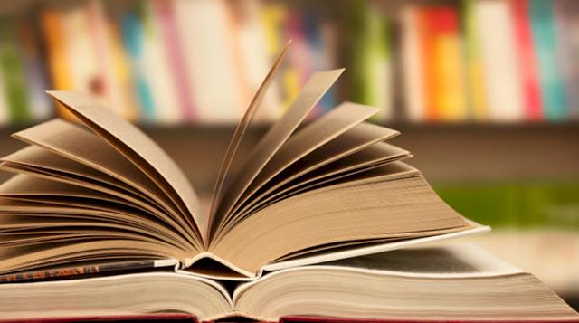 Κατρούγκαλος: Από τον Σεπτέμβριο τα νέα σχολικά βιβλία στα Σκόπια