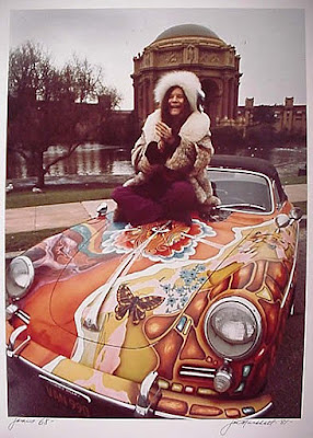 joplin+hippie+car - Happy Birthday, Janis Joplin!