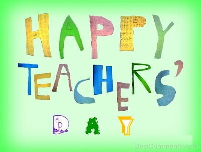 Teachers Day Images Pictures
