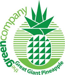 Lowongan Kerja Lampung Tengah PT Great Giant Pineaplle