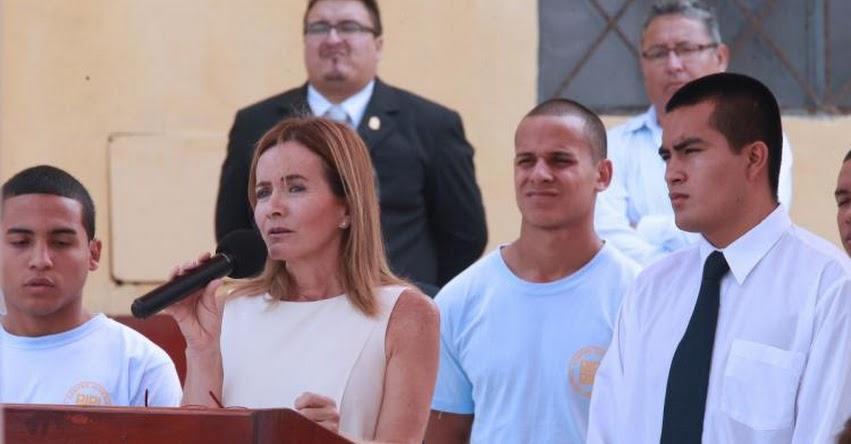 MINEDU: Estudiantes y docentes impactados por desastres tendrán acompañamiento socioemocional - www.minedu.gob.pe