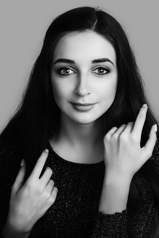 Мисс Тамбовская область-2018, конкурс красоты, участница, модель, Тамбов, модельные тесты, студия
