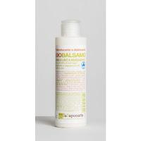 Naturalny balsam do włosów La Saponaria